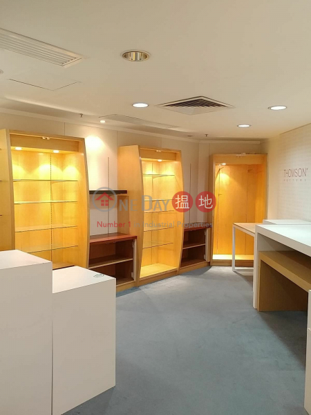 Enterprise Square Phase 1 Tower 1 | Low | Office / Commercial Property, Sales Listings HK$ 98M