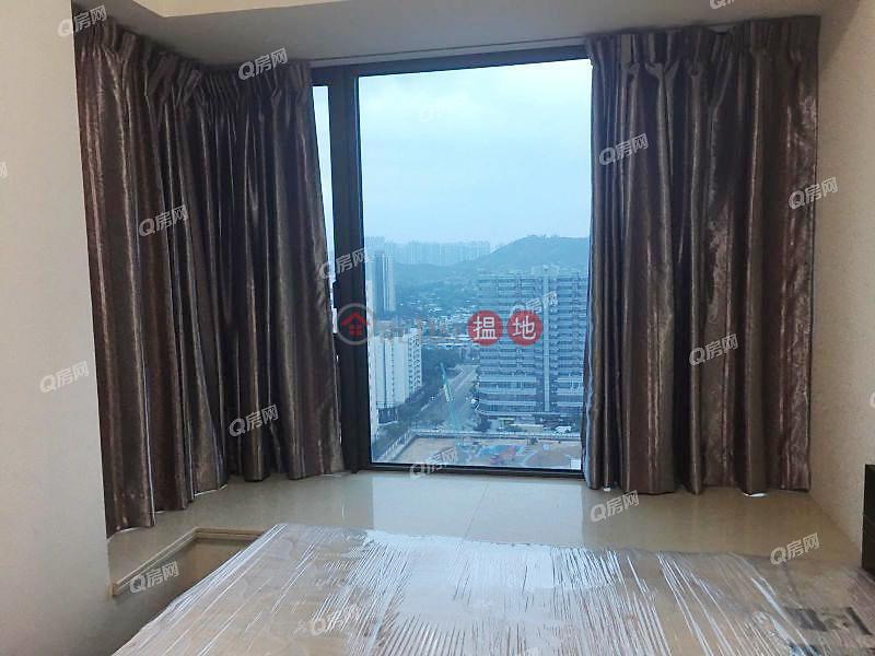 尚豪庭1座-高層住宅|出租樓盤-HK$ 15,800/ 月