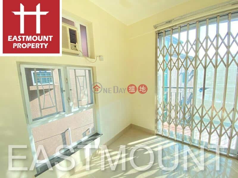 北港村屋-全棟大廈-住宅-出售樓盤HK$ 700萬