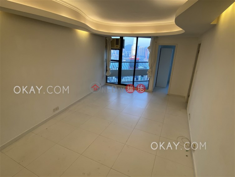 Scenic Heights | High Residential, Rental Listings HK$ 33,000/ month