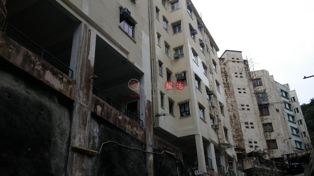 柏雅台 (Parker Terrace) 鰂魚涌|搵地(OneDay)(2)