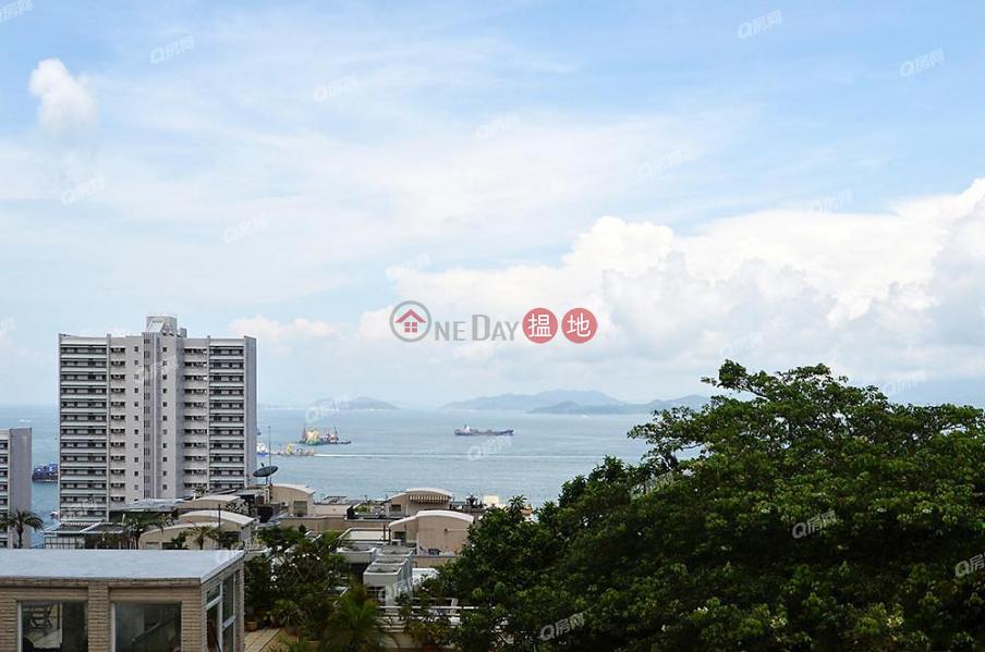 Bisney Gardens, Whole Building   Residential, Rental Listings, HK$ 125,000/ month