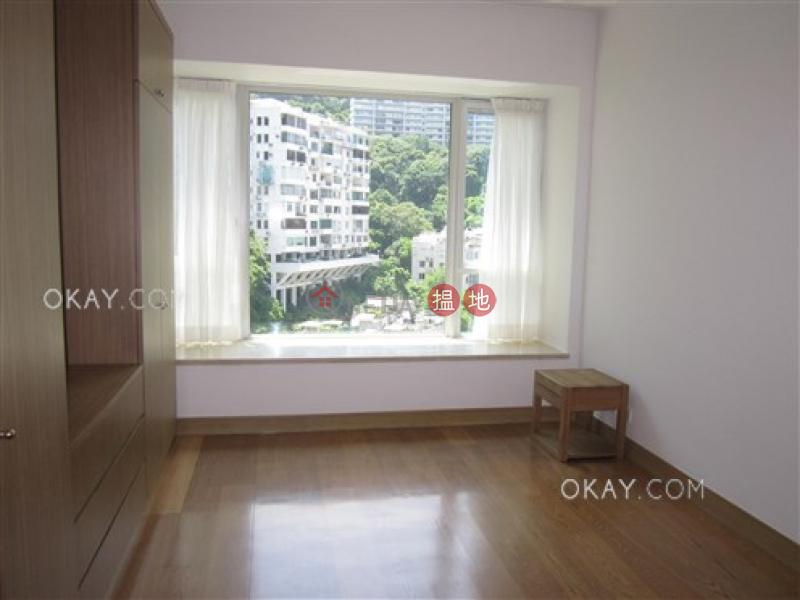 香港搵樓|租樓|二手盤|買樓| 搵地 | 住宅-出租樓盤3房3廁,星級會所,可養寵物,露台《紀雲峰出租單位》