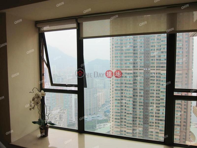 HK$ 8.98M, Tower 3 Island Resort, Chai Wan District Tower 3 Island Resort | 2 bedroom High Floor Flat for Sale
