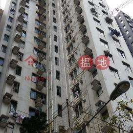 福和大廈,灣仔, 香港島