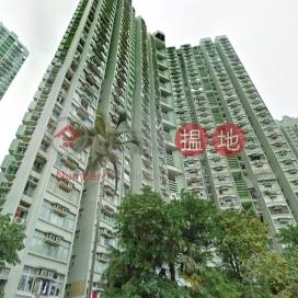 Chung Nga Court Block A Chung Chun House|頌雅苑 頌真閣A座