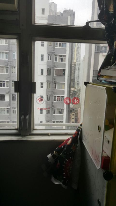 Po Fung Bldg Sai Ying Pun 6.38m|Western DistrictPo Fung Building(Po Fung Building)Sales Listings (WINNI-6909790985)_0