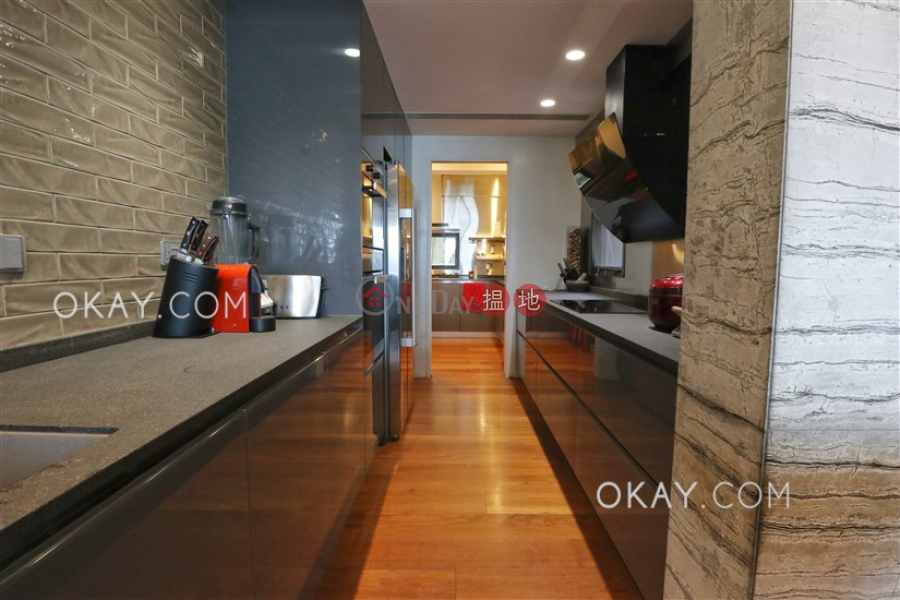 Property Search Hong Kong | OneDay | Residential | Sales Listings Efficient 3 bedroom with parking | For Sale