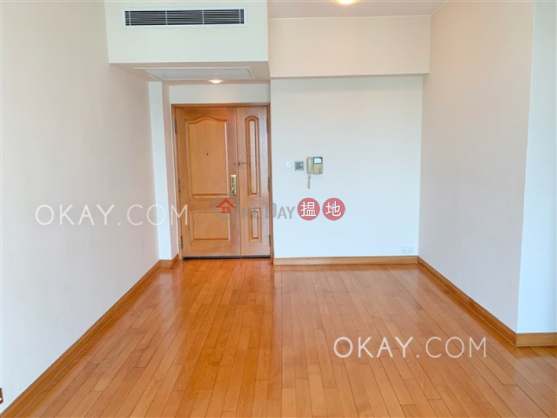 Fairlane Tower Middle Residential, Rental Listings | HK$ 53,000/ month