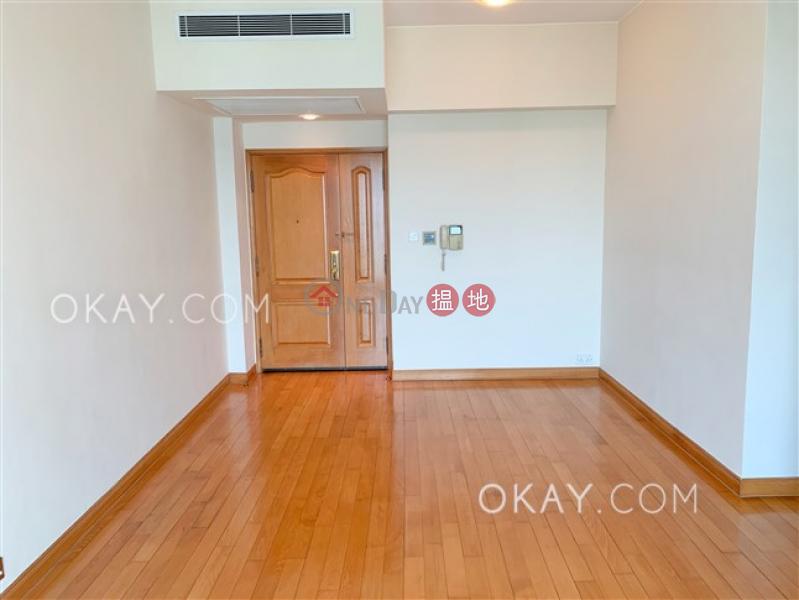 寶雲山莊|中層-住宅|出租樓盤-HK$ 53,000/ 月