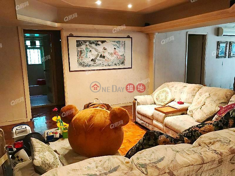 Property Search Hong Kong | OneDay | Residential | Sales Listings, Aegean Terrace | 4 bedroom High Floor Flat for Sale