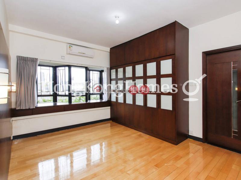 HK$ 40,000/ 月-比華利山灣仔區|比華利山4房豪宅單位出租