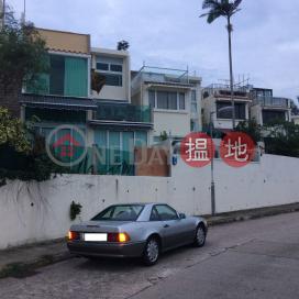 4 Bedroom Luxury Flat for Rent in Sai Kung|Sea View Villa(Sea View Villa)Rental Listings (EVHK83992)_0