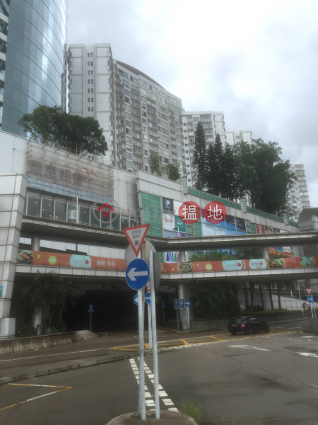 The Metropolis Residence Tower 1 (The Metropolis Residence Tower 1) Hung Hom 搵地(OneDay)(2)