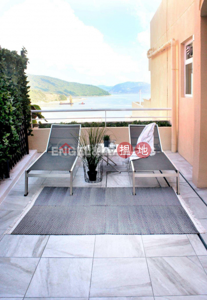 4 Bedroom Luxury Flat for Rent in Stanley, 18 Pak Pat Shan Road | Southern District Hong Kong Rental HK$ 150,000/ month