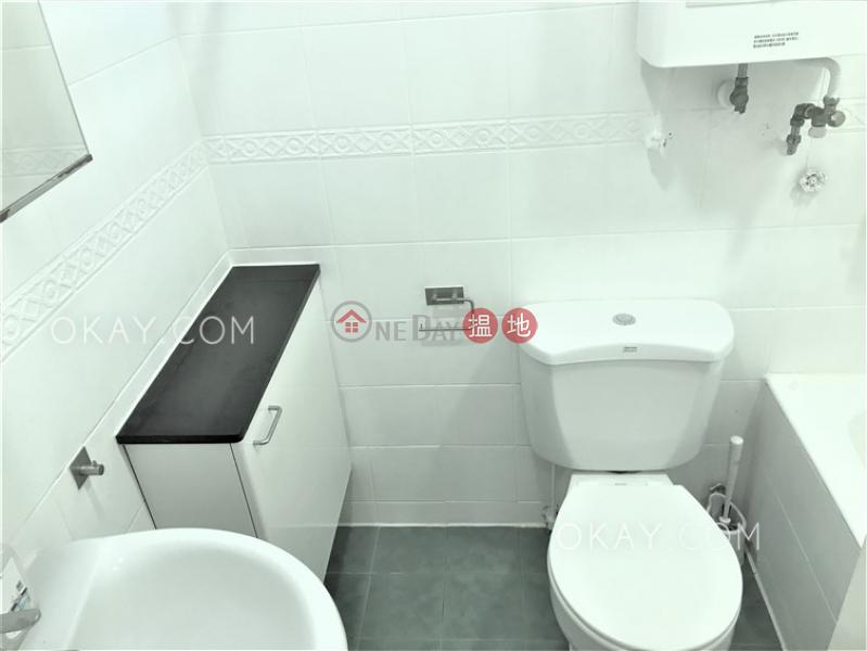 日景閣中層-住宅出租樓盤 HK$ 35,000/ 月