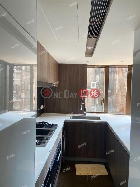 HK$ 32M, Island Garden Eastern District, Island Garden | 4 bedroom High Floor Flat for Sale
