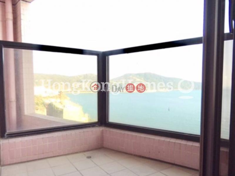 浪琴園2座4房豪宅單位出租-38大潭道 | 南區香港|出租-HK$ 78,000/ 月
