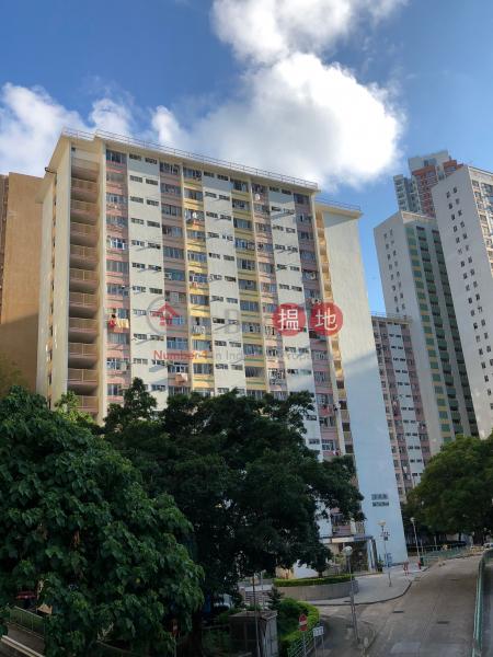 環翠邨 美翠樓 (Wan Tsui Estate Mei Tsui House) 柴灣 搵地(OneDay)(1)