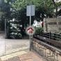 Block 2 Phoenix Court (Block 2 Phoenix Court) Wan Chai|搵地(OneDay)(1)