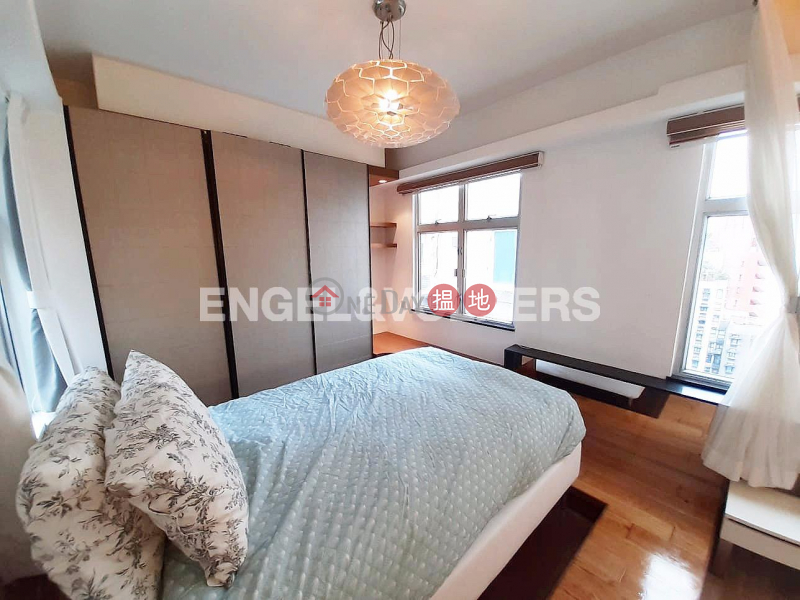 福臨閣|請選擇-住宅出售樓盤-HK$ 780萬