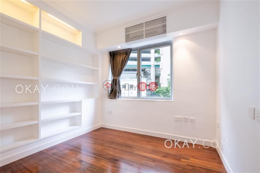 HK$ 2,200萬錦輝大廈 中區 2房2廁,實用率高,極高層,連車位《錦輝大廈出售單位》