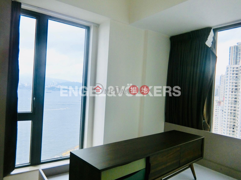 Property Search Hong Kong | OneDay | Residential Rental Listings, 2 Bedroom Flat for Rent in Kennedy Town
