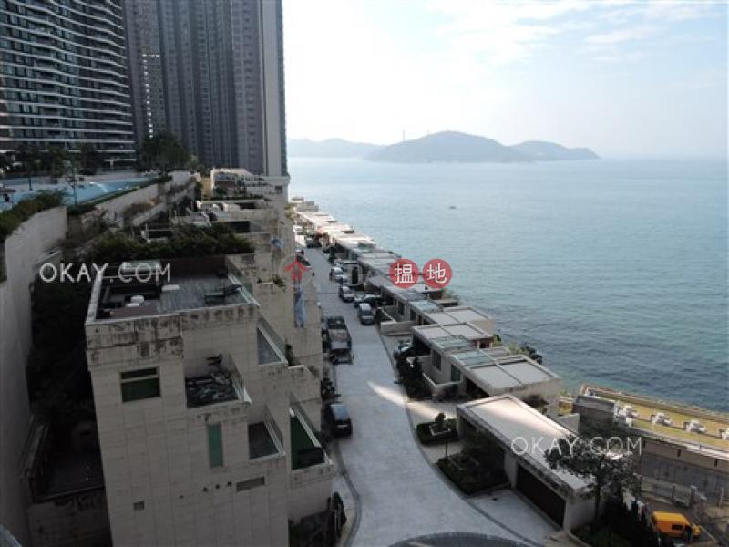 香港搵樓|租樓|二手盤|買樓| 搵地 | 住宅|出租樓盤-1房1廁,海景,星級會所,露台《貝沙灣6期出租單位》