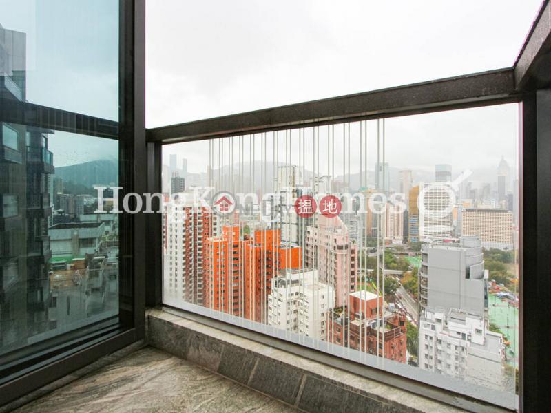 柏傲山 3座三房兩廳單位出售18A天后廟道 | 東區-香港出售HK$ 3,600萬