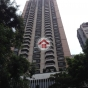 Ventris Place (Ventris Place) Wan Chai District|搵地(OneDay)(2)