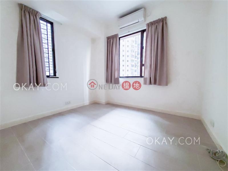 HK$ 38,000/ 月-嘉輝大廈西區|3房2廁,露台《嘉輝大廈出租單位》