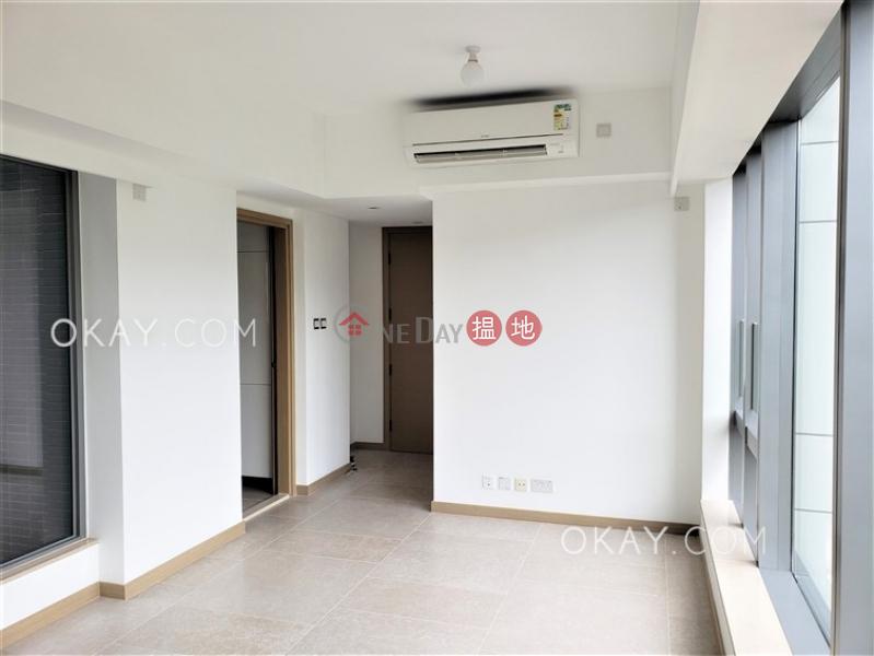 香港搵樓 租樓 二手盤 買樓  搵地   住宅 出租樓盤-3房2廁,露台《雲滙出租單位》
