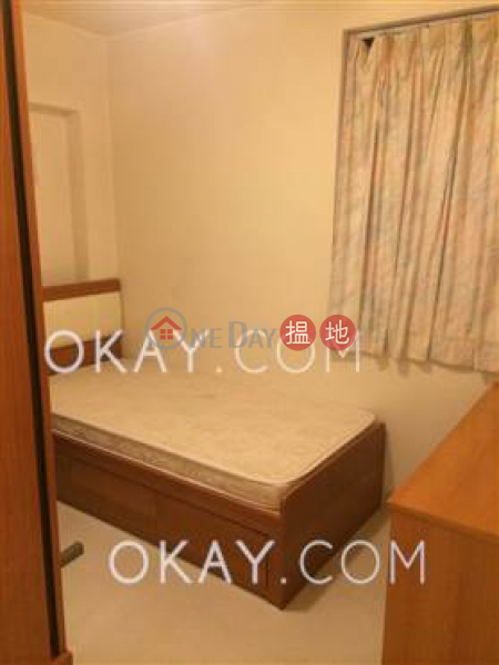 Property Search Hong Kong | OneDay | Residential Sales Listings | Tasteful 3 bedroom with balcony & parking | For Sale
