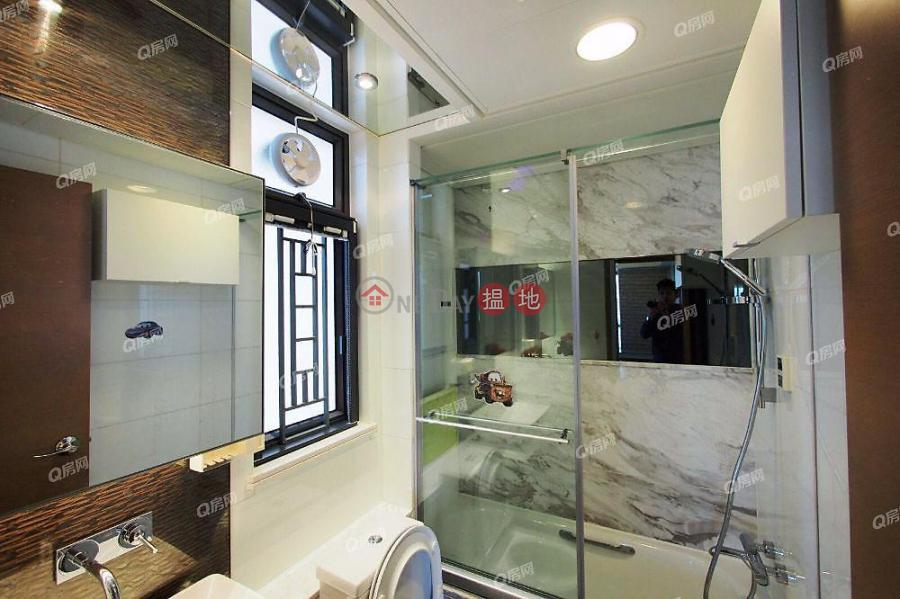 Yoho Town Phase 2 Yoho Midtown, Low Residential, Sales Listings, HK$ 8.68M