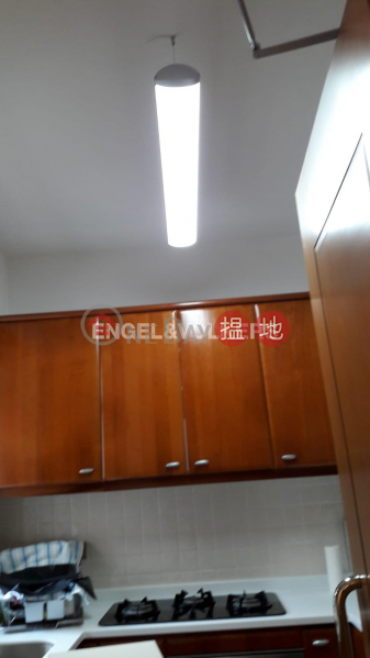 Property Search Hong Kong | OneDay | Residential | Sales Listings, 2 Bedroom Flat for Sale in Wan Chai