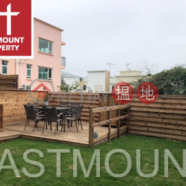 Sai Kung Village House | Property For Sale in Nam Shan 南山-STT Garden | Property ID:2966