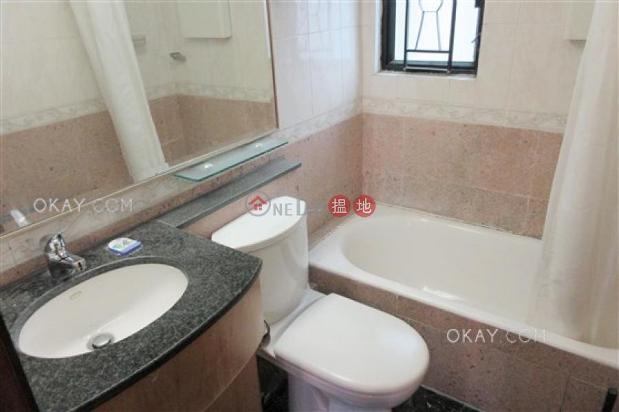 Property Search Hong Kong | OneDay | Residential Rental Listings | Tasteful 2 bedroom on high floor | Rental