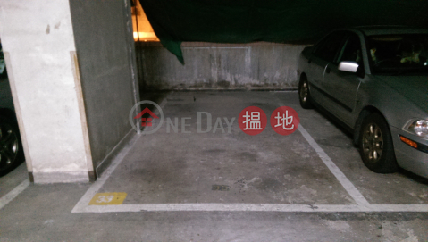 Very easy to park. Price negotiable|Wan Chai DistrictPanny Court(Panny Court)Rental Listings (60132-4074162983)_0
