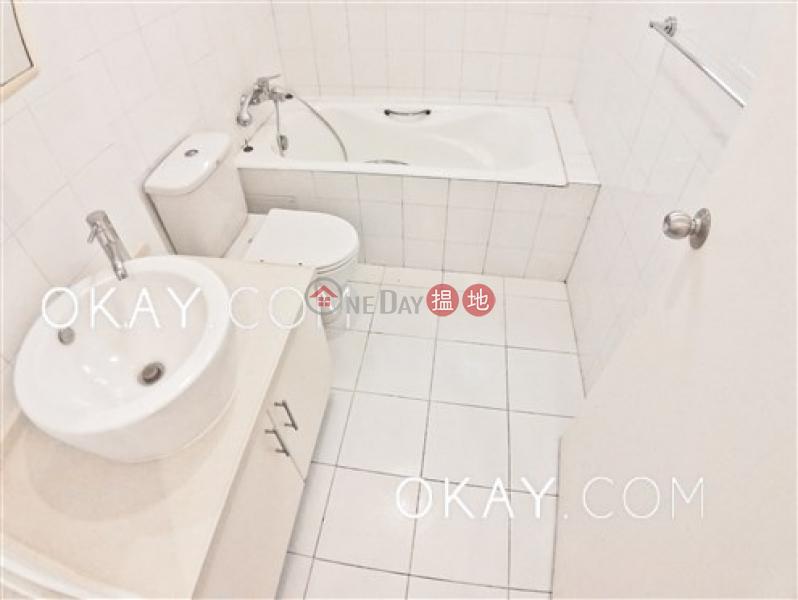 HK$ 98,000/ 月蒲苑南區-4房2廁,海景,連車位,露台《蒲苑出租單位》
