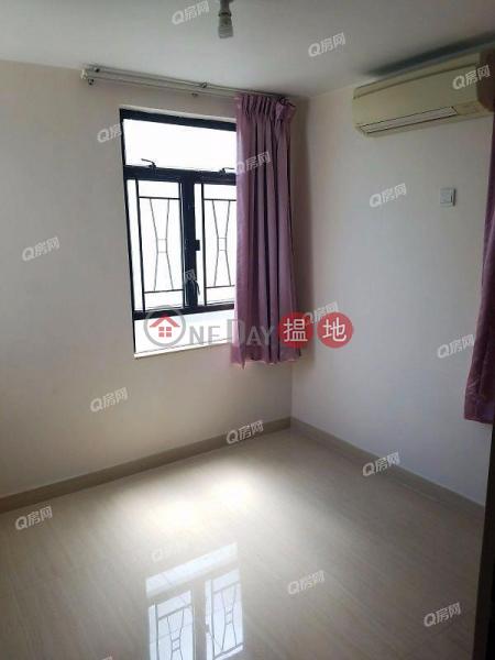杏花邨28座 高層-住宅-出售樓盤 HK$ 1,468萬
