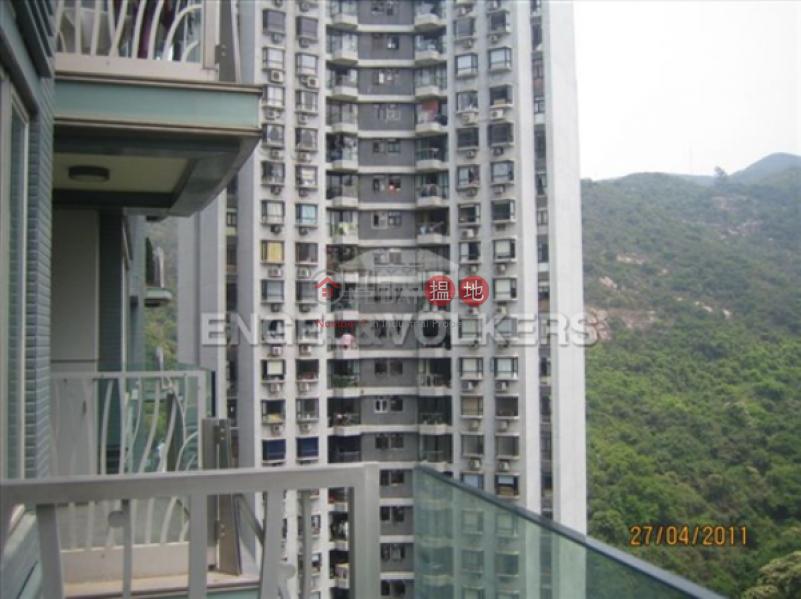 大坑4房豪宅筍盤出售|住宅單位-23大坑徑 | 灣仔區|香港出售HK$ 4,400萬