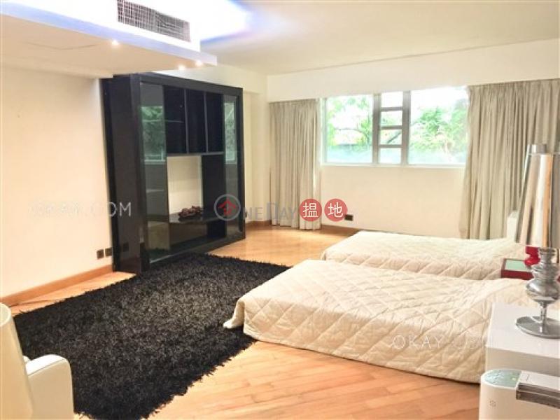 HK$ 99,800/ 月趙苑二期-西區4房3廁,海景,露台《趙苑二期出租單位》