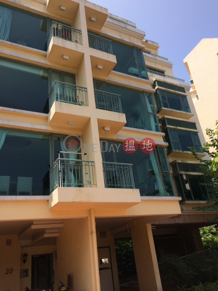 Discovery Bay, Phase 8 La Costa, Block 20 (Discovery Bay, Phase 8 La Costa, Block 20) Discovery Bay|搵地(OneDay)(3)
