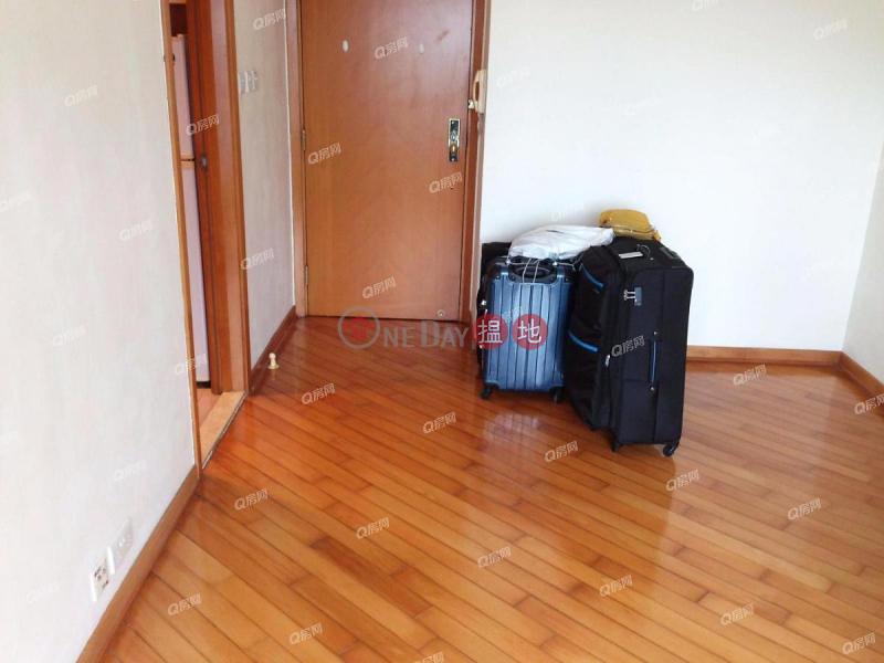 Manhattan Heights | 2 bedroom High Floor Flat for Rent | Manhattan Heights 高逸華軒 Rental Listings