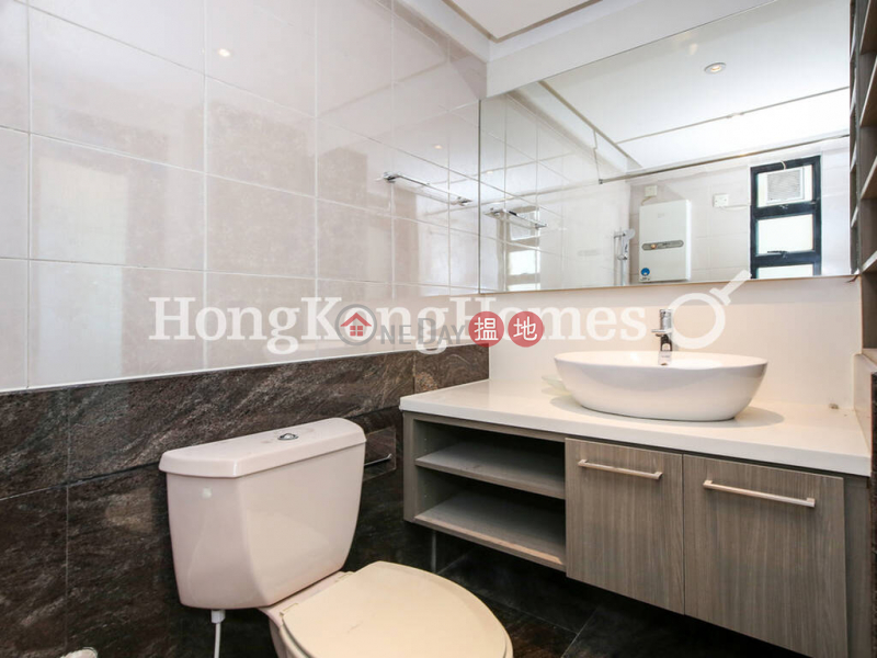 HK$ 28.5M, Imperial Court, Western District   3 Bedroom Family Unit at Imperial Court   For Sale