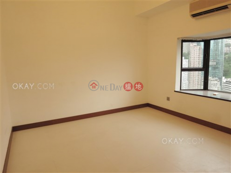 Ventris Place, Middle Residential Rental Listings, HK$ 59,000/ month