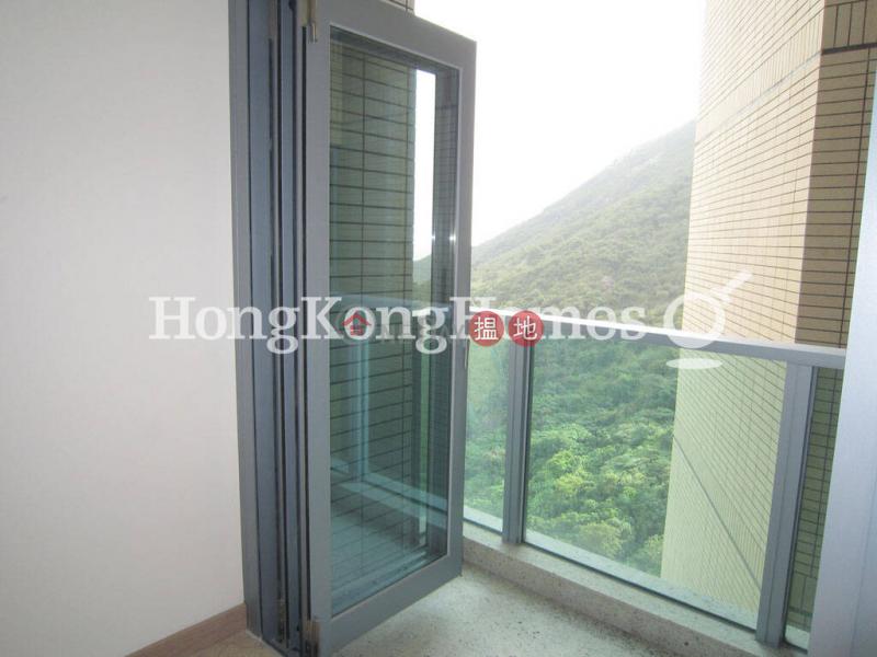 香港搵樓|租樓|二手盤|買樓| 搵地 | 住宅|出售樓盤南灣一房單位出售