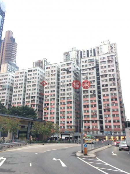 聯德新樓 (Luen Tak Apartments) 堅尼地城|搵地(OneDay)(5)
