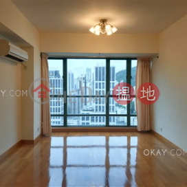 Popular 2 bedroom on high floor | For Sale|Caroline Garden(Caroline Garden)Sales Listings (OKAY-S122792)_3