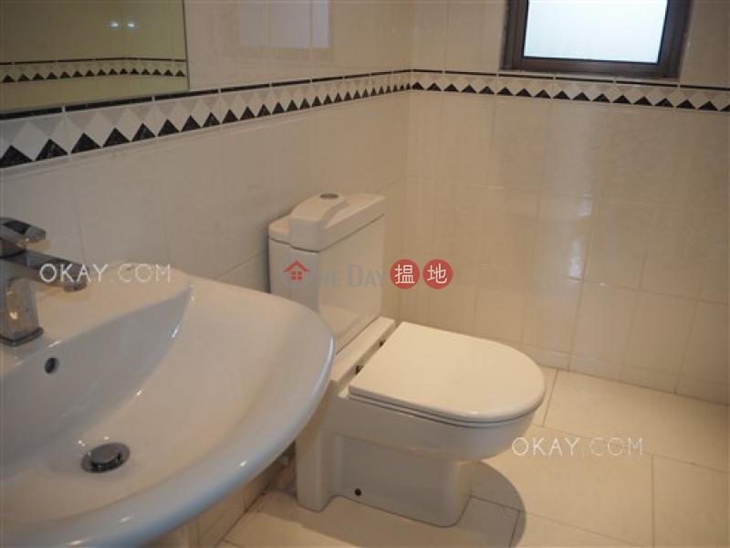 HK$ 5,400萬陽明山莊 凌雲閣-南區-3房3廁,星級會所,連車位《陽明山莊 凌雲閣出售單位》